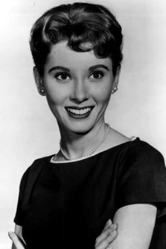 Image of Elinor Donahue