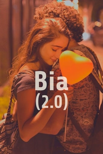 Bia (2.0) - Poster