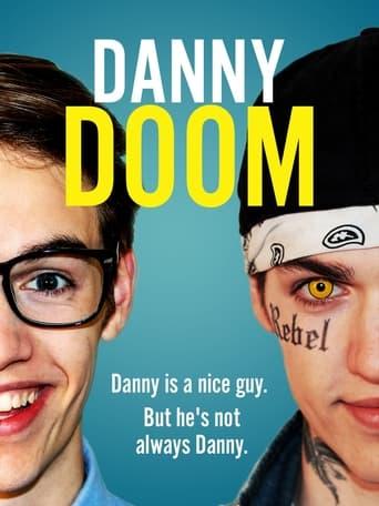 Poster Danny Doom