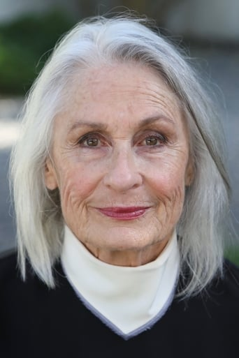 Image of Susan Bay