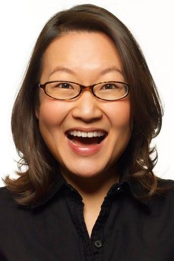 Image of Helen Hong