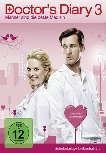 Gydytojos dienoraštis / Doctor's Diary (2011) 3 Sezonas