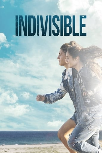 Poster of Indivisible