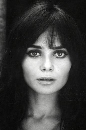 Image of Marisa Solinas