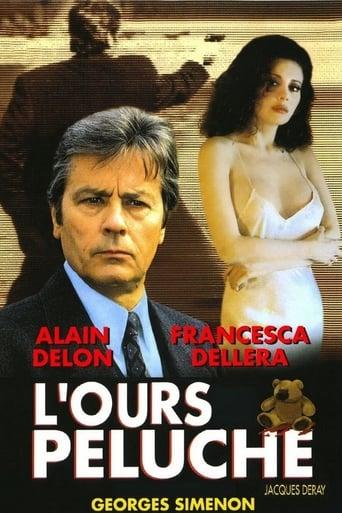 voir film L'Ours en peluche streaming vf