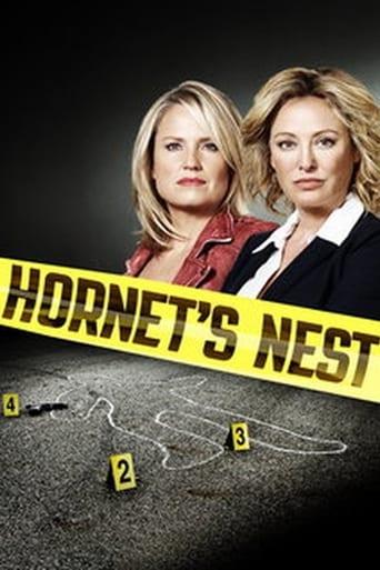 Poster of Hornet's Nest