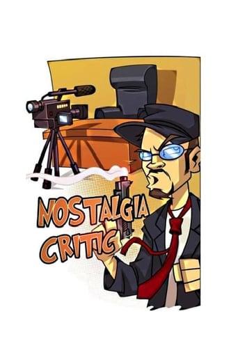 Capitulos de: Nostalgia Critic