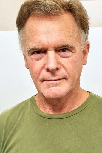 Image of Paul Gittins