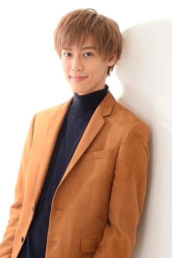 Kimito Totani Profile photo