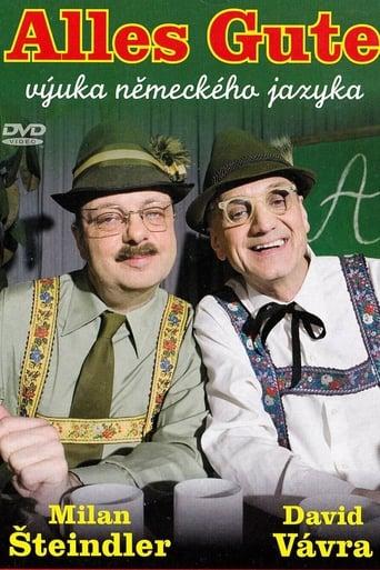 Watch Alles Gute 2009 full online free