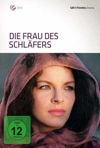 Die Frau des Schläfers