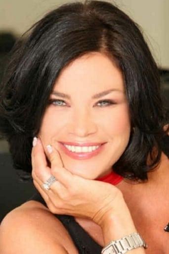 Image of Demetra Hampton