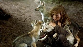 Міша і вовки (2021)