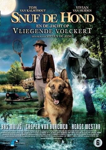 Watch Snuf de Hond en de Jacht op de Vliegende Volckert full movie online 1337x