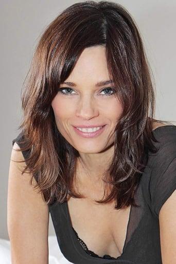 Image of Lorraine Farris