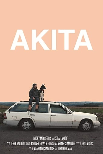 Watch Akita Online Free Movie Now