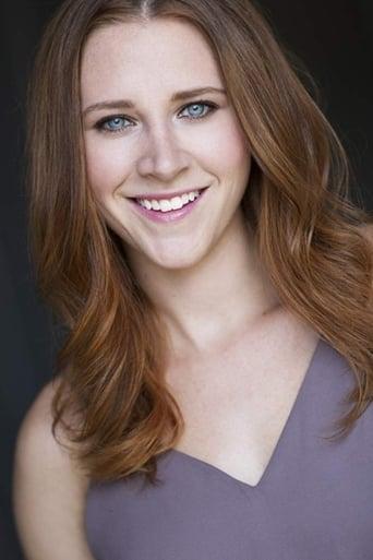 Danielle Evon Ploeger Profile photo