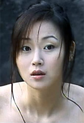Image of Joey Man Yee-Man