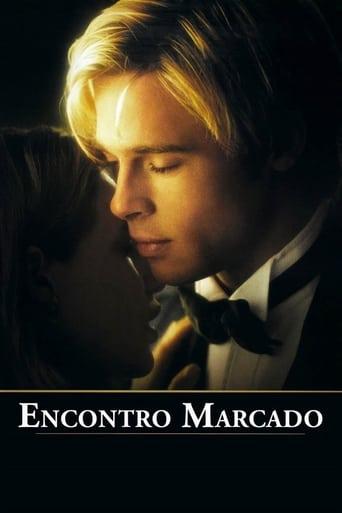 Encontro Marcado - Poster
