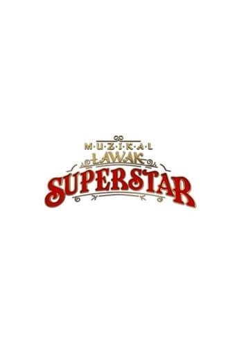 Muzikal Lawak Superstar