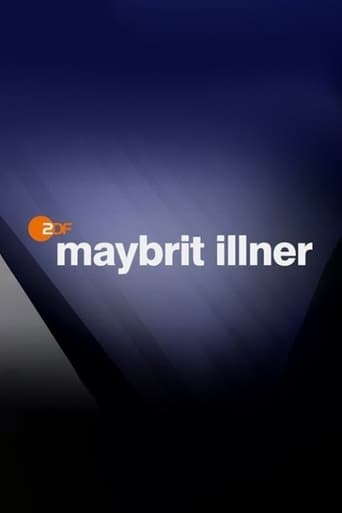Capitulos de: Maybrit Illner