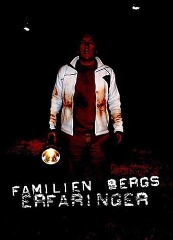 Familien Bergs erfaringer