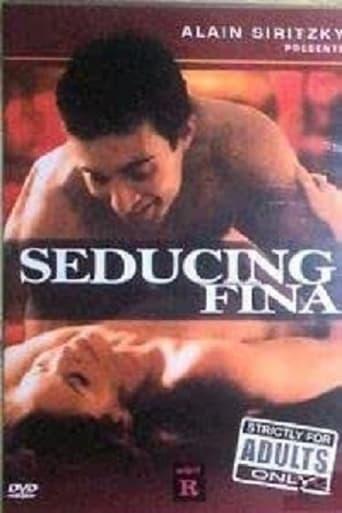 Seducing Fina