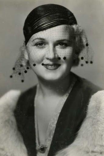 Image of Vivien Oakland