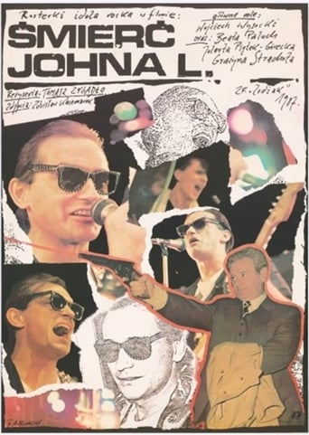 Watch The Death of John L. 1988 full online free