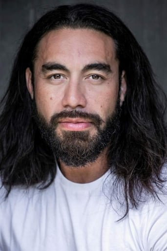 Stephen Grey Profile photo