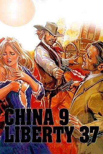 Watch China 9, Liberty 37 Online Free Putlocker