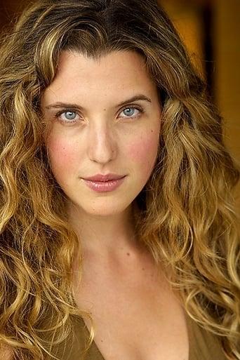 Emilie Miller