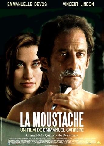 'The Moustache (2005)