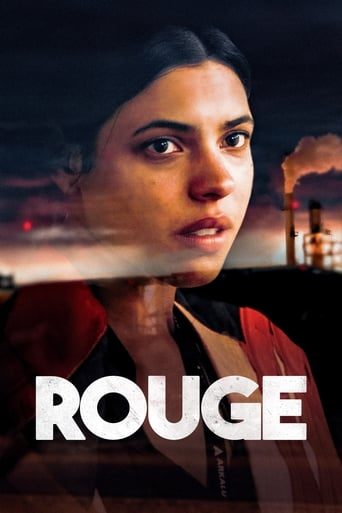 Rouge download