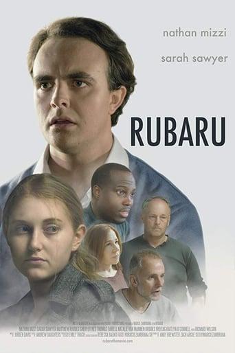 Watch Rubaru Free Online Solarmovies