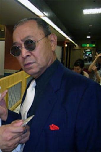 Image of Shôhei Yamamoto