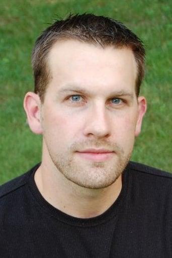 Bryce Burke Profile photo