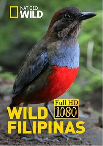 Wild Filipinas