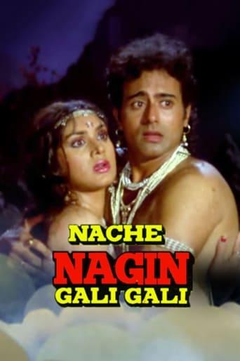 Watch Nache Nagin Gali Gali Online Free Putlocker