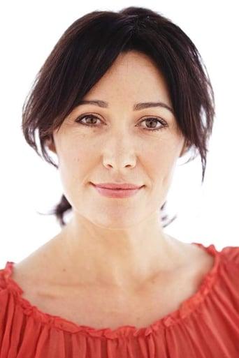 Image of Katrina Hobbs