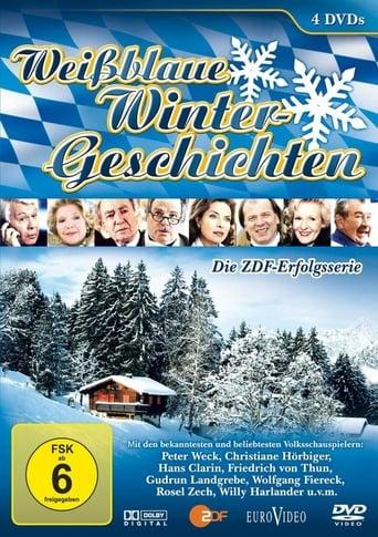 Capitulos de: Weißblaue Wintergeschichten