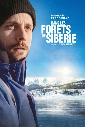 voir film Dans les forêts de Sibérie streaming vf