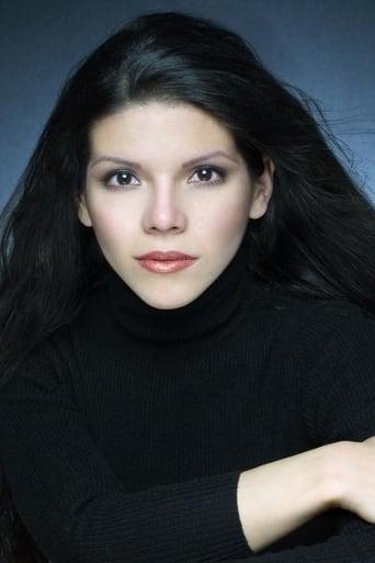 Image of Naya Castinado