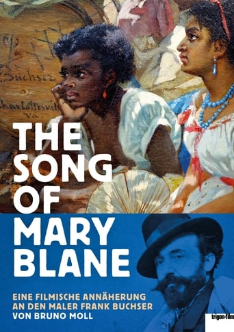 The Song of Mary Blane