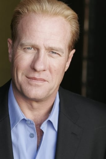 Image of Gregg Henry
