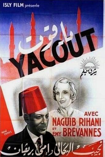 Yacout Effendi
