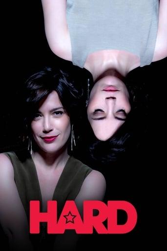 Hard 2ª Temporada - Poster