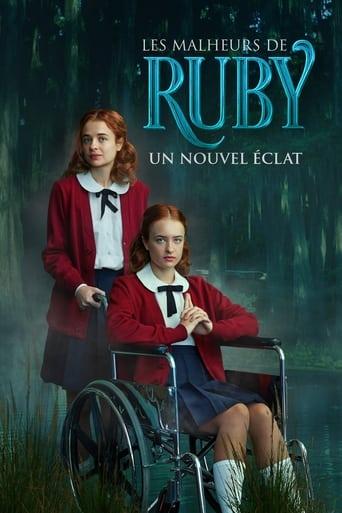 Les malheurs de Ruby : un nouvel éclat