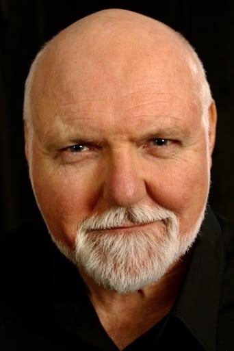 Image of John B. Lowe