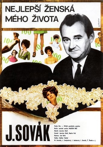Watch The Best Woman in My Life 1968 full online free